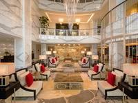 Swiss-Belhotel Yogyakarta di Jogja/Jogja
