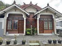 Villa Rini Malang - Standard Room WIth Hot Water Regular Plan