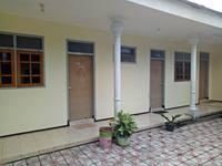 Villa Rini Malang - Standard Room Regular Plan