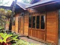 Jambuluwuk Batu - 1 Bedroom Villa HOT DEAL