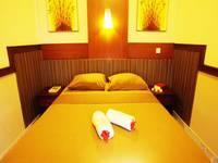 Bendesa Accommodation Bali - Standard Room Regular Plan