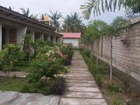 Kia Yazo Homestay di Lombok/Gili Trawangan