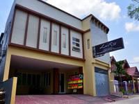 La Riss Guest House Makassar di Makassar/Makassar