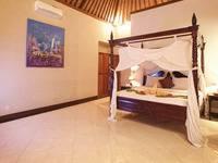 Villa Mandi Ubud - 1 Bedroom  Private Pool Villa Regular Plan