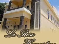 La Reso Homestay di Makassar/Tamalanrea