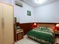 Hotel Asri Jember - Superior Room Regular Plan