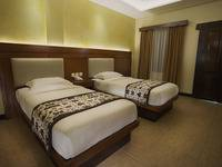 Balemong Resort Semarang - Standard Regular Plan