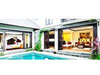 The Sanyas Suite