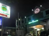 Hotel Mitra Amanah Syariah di Balikpapan/Balikpapan