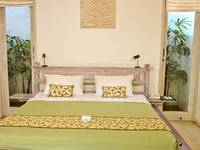 Artemis villa and hotel Bali - Studio Room Regular Plan