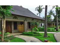 Hotel Ombak Sunset Lombok - Two Bed Rooms Suite Pegipegi Promotion 50%