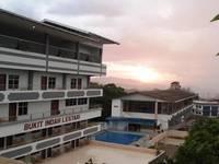 Hotel Bukit Indah Lestari di Baturaja/Baturaja Timur