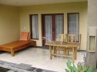 Biyukukung Suites & Spa Bali - Kamar Standar Tanpa Sarapan Basic Deal