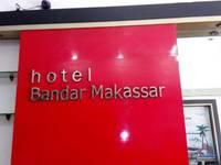 Hotel Bandar Makassar