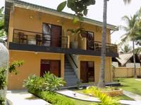 Bel Air Resort Lombok - Standar 1 kamar tidur - kamar Promo 10% - Non Refundable