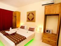 Bel Air Resort Lombok - Deluxe 1 Kamar - kamar hanya Promo 10% - Non Refundable