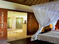 Pool Villa Club Senggigi - Pool Villa Club  Diskon Besar