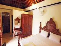 Suparsa's Home Stay Bali - Standard Fan Save 10%