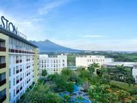 Aston Bogor Hotel di Bogor/Bogor Selatan