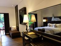 The Vira Hotel Bali - Deluxe Pool 72 Hours Sale
