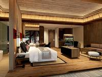 The Vira Hotel Bali - The Jayaprana Suite Daily Deal 48% Off