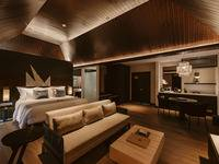 The Vira Hotel Bali - The Jayaprana Suite Daily Deal 48% Off (min 3 nights) Non Refundable