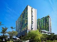 PRIME PARK Hotel Pekanbaru di Pekanbaru/Simpang Tiga