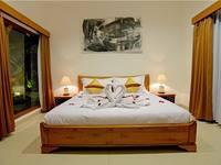 Sandi Agung Villa Bali - One Bedroom Pool Villa min 5 stays