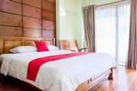 RedDoorz near Juanda Airport T2 Sedati - RedDoorz Room Regular Plan