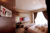 Viva Hotel Kediri By Front One