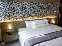 Viva Hotel Kediri - Superior Double Hanya Kamar Regular Plan