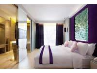 Grand Mega Resort Bali - Deluxe Room Daily Promo