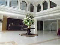 Sulthan Darussalam Hotel di Medan/Medan