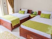 Pavilla Labuan Bajo Flores - Superior Twin Room Only Minimum Stay Deal