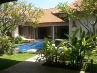 Pondok Indah di Bali/Nusa Dua