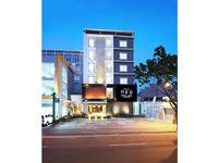 Hotel Neo Samadikun Cirebon di Cirebon/Cirebon