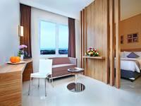 Hotel Neo Samadikun Cirebon - Suite Room Save 10%