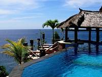 Selang Resort Bali - Superior Room Regular Plan