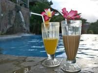 Selang Resort Bali - Triple Bed Room Regular Plan