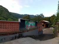 Guesthouse Kayuna di Probolinggo/Bromo