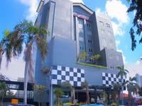 Hotel Bintang 3 Jajanan Dan Santapan Kuliner Di Surabaya