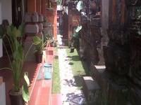 Nyoman Warta Accomodation di Bali/Ubud