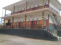 Rahayu Hotel di Probolinggo/Probolinggo