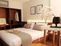 FLAT06. Tendean Jakarta - Premium Room Only Regular Plan