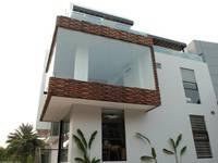 FLAT06. Tendean di Jakarta/Tendean