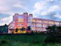 Aston Niu Manokwari Hotel di Manokwari/Manokwari