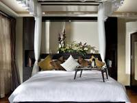 The Seri Villas Seminyak Bali - 1 Bedroom with Breakfast Last Minute Non Refundable