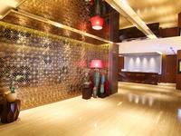 Swiss-Belhotel Pondok Indah - Family 2 Bed Twin Room Only Regular Plan