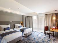 Swiss-Belhotel Pondok Indah - Superior Deluxe Room Only Regular Plan
