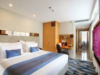 Swiss-Belhotel Pondok Indah - Two Bedroom Suite Regular Plan